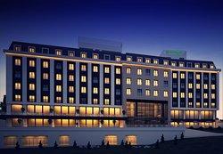 Holiday Inn Istanbul Tuzla Bay