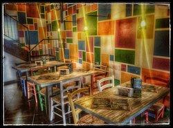 IL BIRRIFICIO Brew Pub