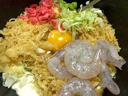 Rokuchome Okonomiyaki