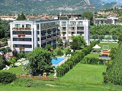 Ambassador Suite Aparthotel