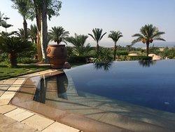 Best vacation ever in Lazib inn resort