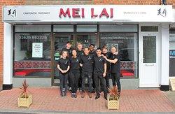 Mei Lai