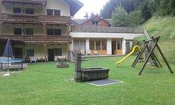 Bad Waldbrunn