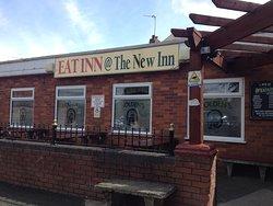 New Inns