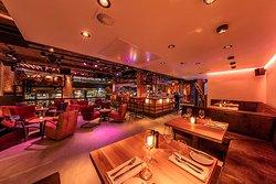 Cornelis Bar & Kitchen