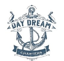 Day Dream Charters
