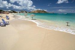 Island Routes - Caribbean Adventures