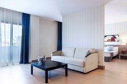 Hotel BlueSense Mar Menor