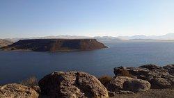 Lake Umayo