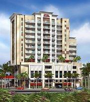 Hampton Inn & Suites by Hilton Clearwater Beach