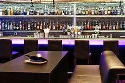 MAXX Bar Lounge