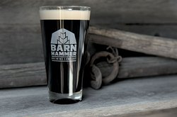 Barn Hammer Brewing Company