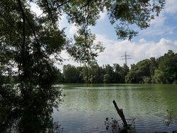 Heidbergpark