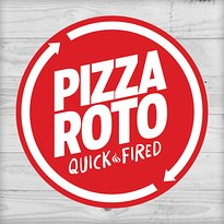 Pizza Roto