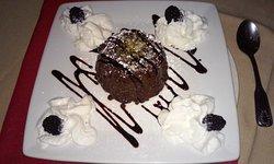 DeSimone's Steakhouse