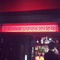 Cohannon Inn and Autolodge
