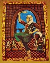 Hoda's Middle Eastern Cuisine