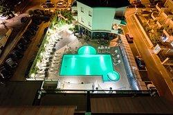 Hotel Taormina & Residence
