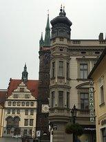 Hotel Ennius