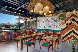 Poulet Bali