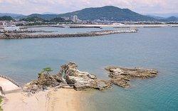 Horaiiwa Rock