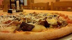 Pizzeria 70