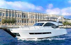 Su Yachts