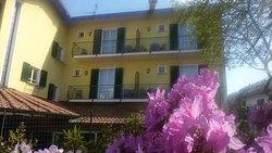 Hotel San Giacomo