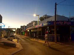Mar I Pins Ibiza