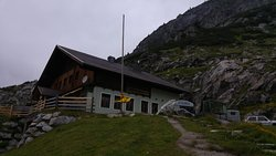Gasthaus - Kolnbreinstuberl