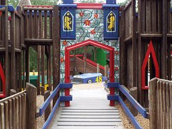 Carl Miller Park