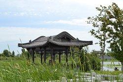 North Lake Park (Changchun Beihu National Wetland Park)