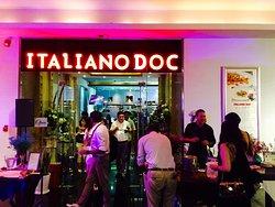 DOC意大利餐厅
