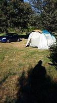 Camping La Champagne