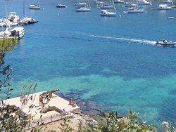 Bateliers de la Cote d'Azur