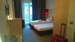 Landhotel Inn Drexler