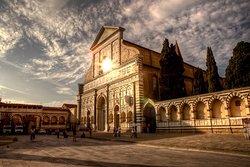Florence Free Tours
