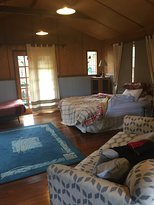 Lauders Loft B&B