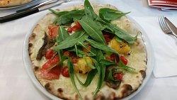Pizzeria da Torino