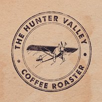 The Hunter Valley Coffee Roaster