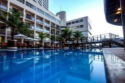 마레이로 호텔