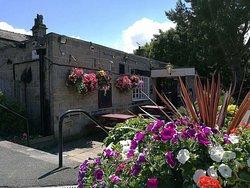 Myrtle Tavern, Meanwood
