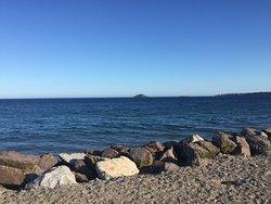 Ballynamona Beach