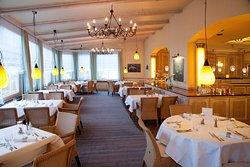Restaurant Wels