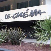 Hotel Le Cinema
