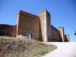 Fortezza Sveva Angioina