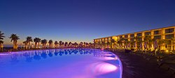 VidaMar Resort Hotel Algarve