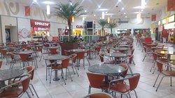 Jacarei Shopping Center