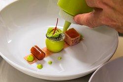 Restaurant Waldhof