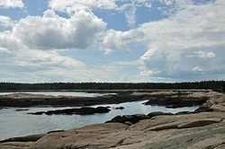 Beals Island